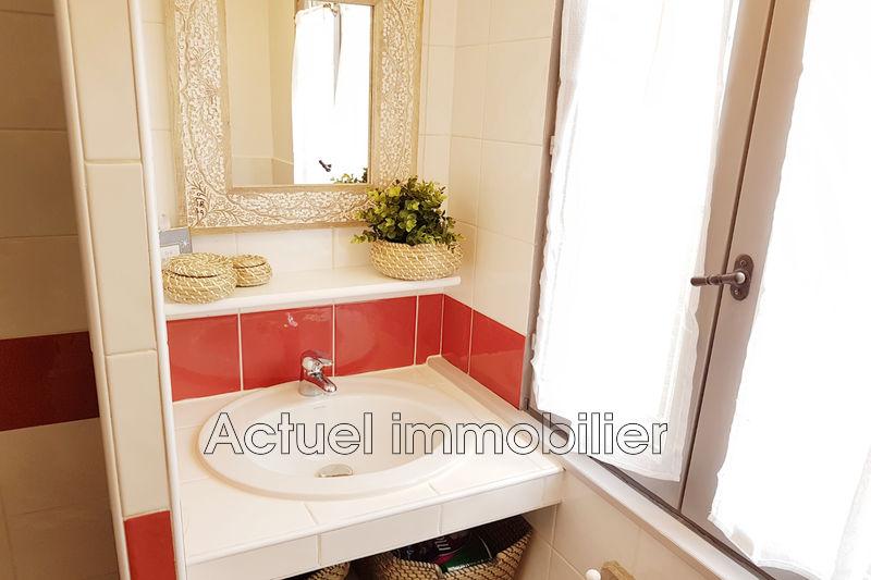 Location appartement Aix-en-Provence 20181214_132538