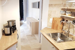 Location appartement Aix-en-Provence 20181214_133046