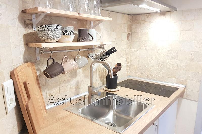 Location appartement Aix-en-Provence 20181214_134050