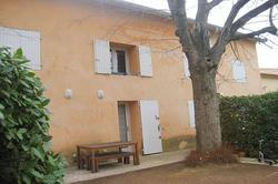 Location duplex Aix-en-Provence Photos 008