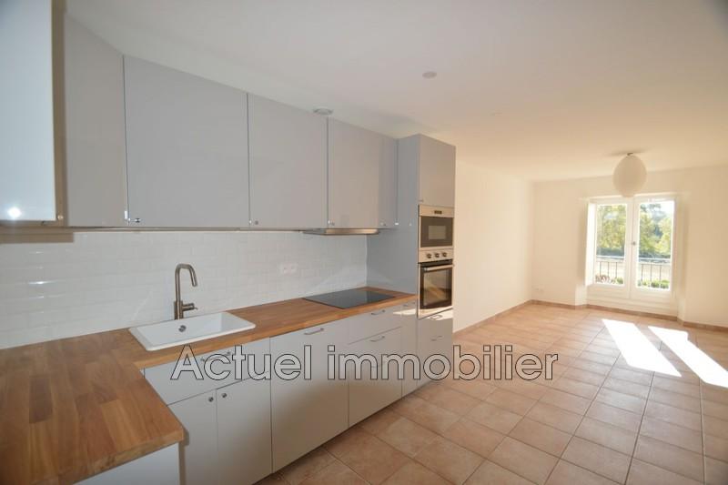 Location duplex Aix-en-Provence  Duplex Aix-en-Provence Agglomération,  Rentals duplex  4 rooms   69m²