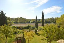 Location duplex Aix-en-Provence DSC_0085.JPG
