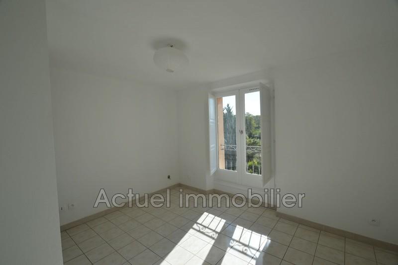 Location duplex Aix-en-Provence DSC_0089.JPG