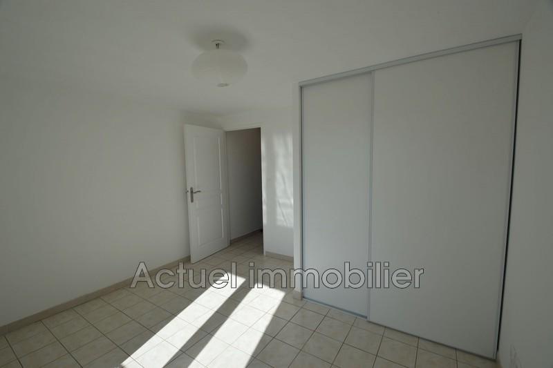 Location duplex Aix-en-Provence DSC_0090.JPG