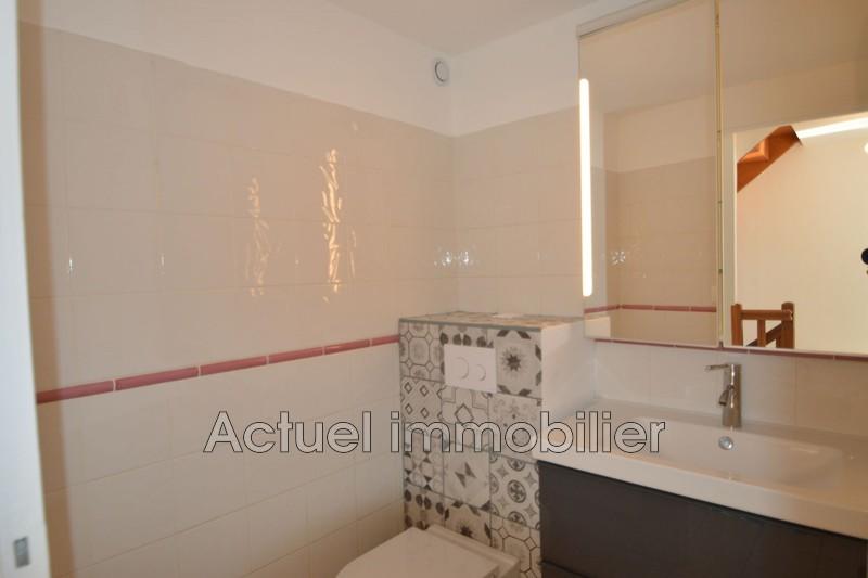 Location duplex Aix-en-Provence DSC_0091.JPG