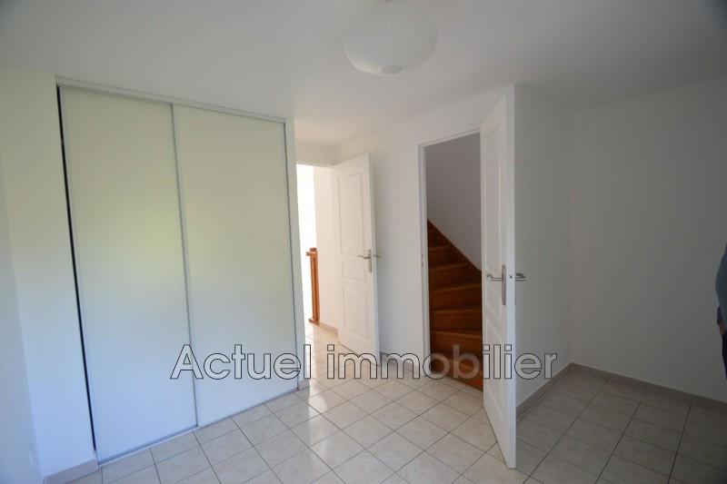 Location duplex Aix-en-Provence DSC_0093.JPG