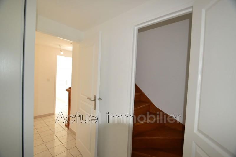 Location duplex Aix-en-Provence DSC_0095.JPG