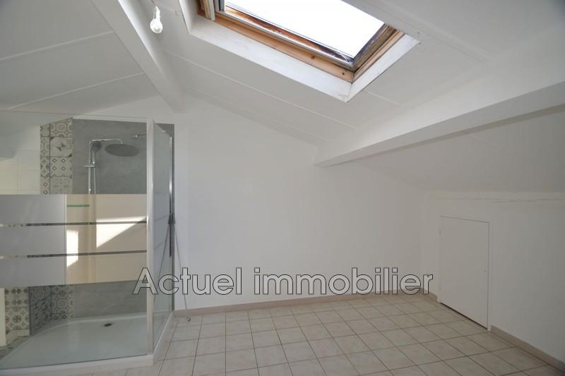 Location duplex Aix-en-Provence DSC_0096.JPG