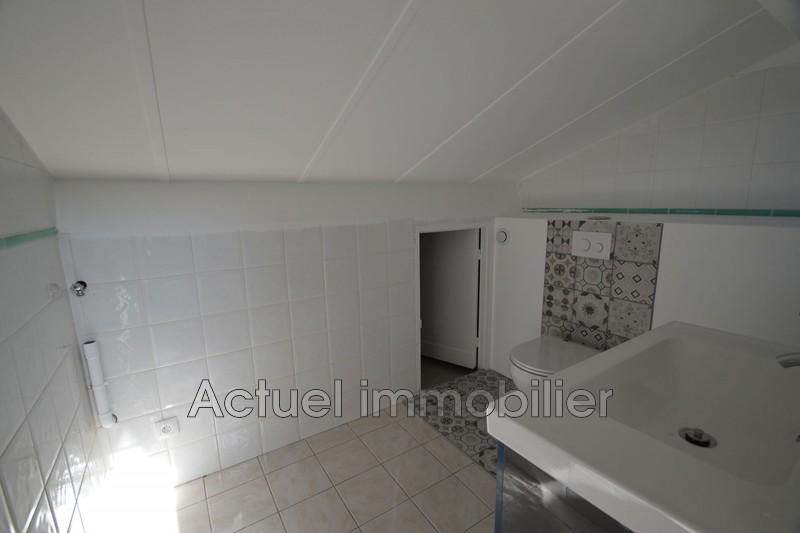 Location duplex Aix-en-Provence DSC_0097.JPG