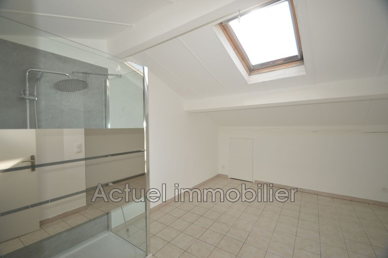 Location duplex Aix-en-Provence DSC_0099.JPG