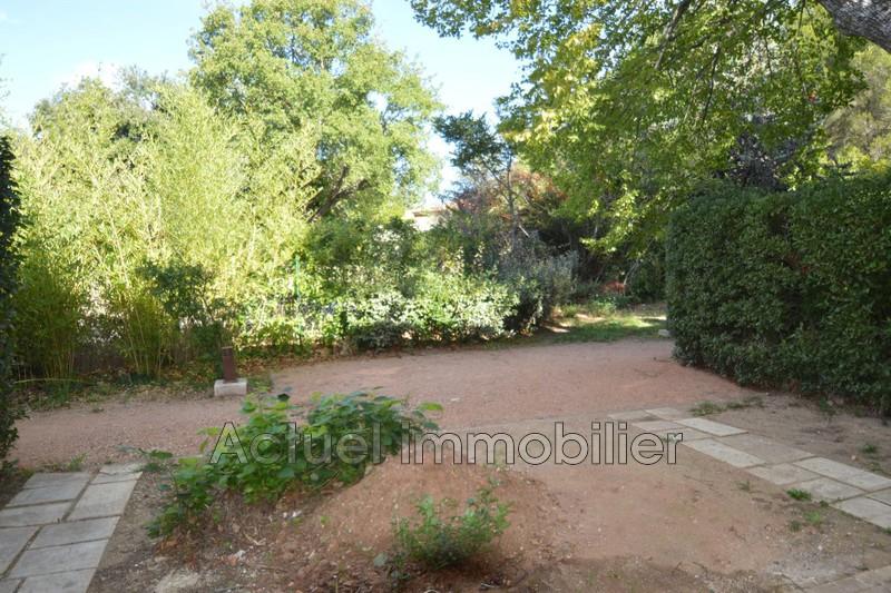 Location duplex Aix-en-Provence DSC_0100.JPG