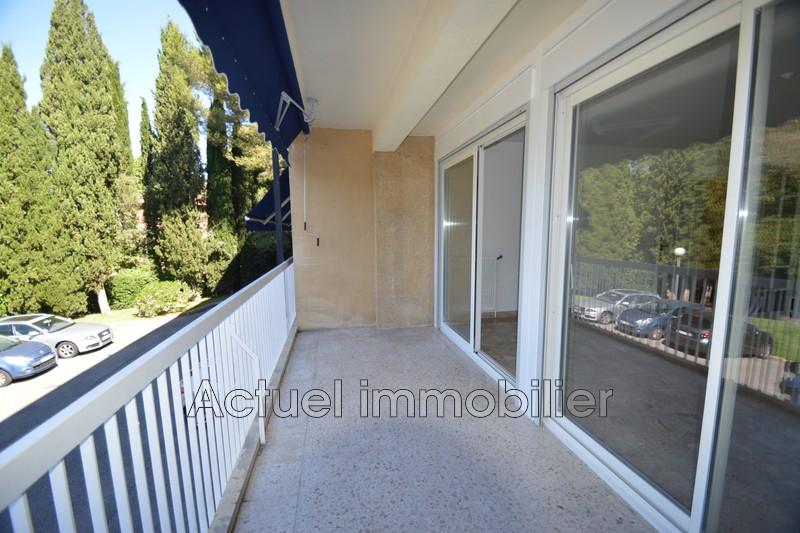 Location appartement Aix-en-Provence DSC_0177.JPG