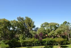 Location appartement Aix-en-Provence DSC_0178.JPG