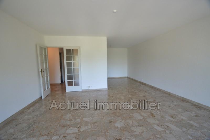 Location appartement Aix-en-Provence DSC_0179.JPG