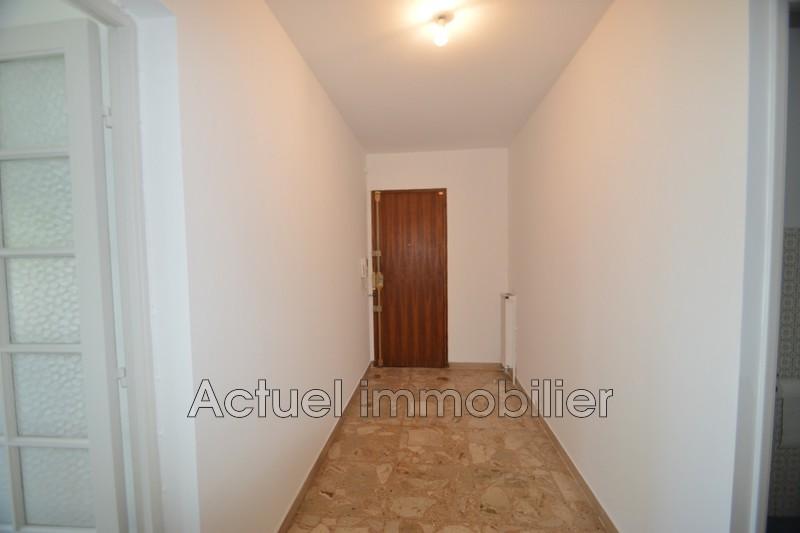 Location appartement Aix-en-Provence DSC_0180.JPG