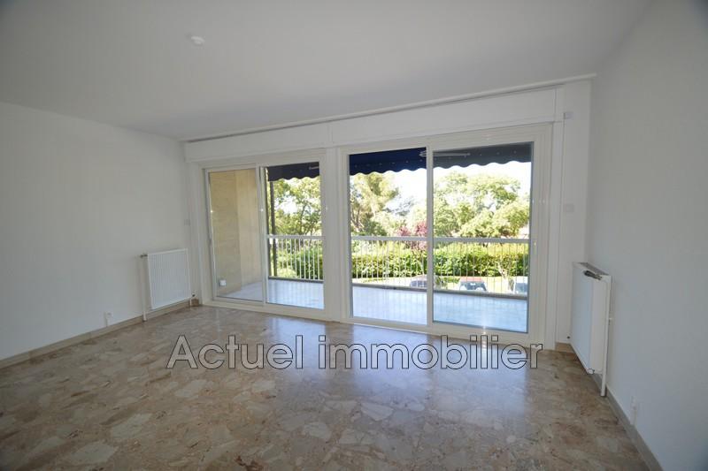 Location appartement Aix-en-Provence  Appartement Aix-en-Provence Centre-ville,  Location appartement  5 pièces   107m²