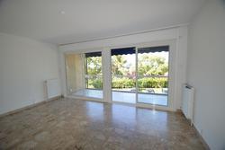 Location appartement Aix-en-Provence DSC_0181.JPG