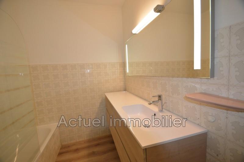 Location appartement Aix-en-Provence DSC_0182.JPG