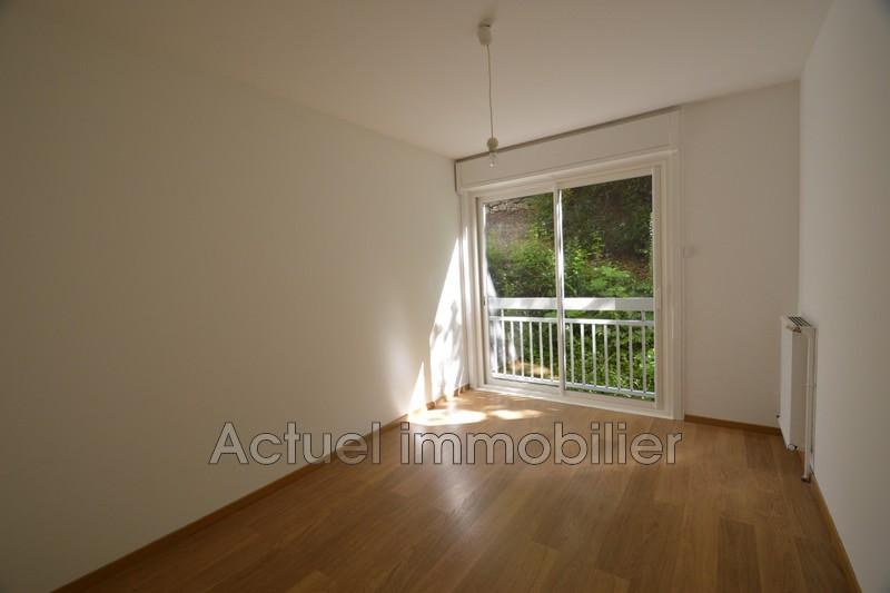Location appartement Aix-en-Provence DSC_0183.JPG