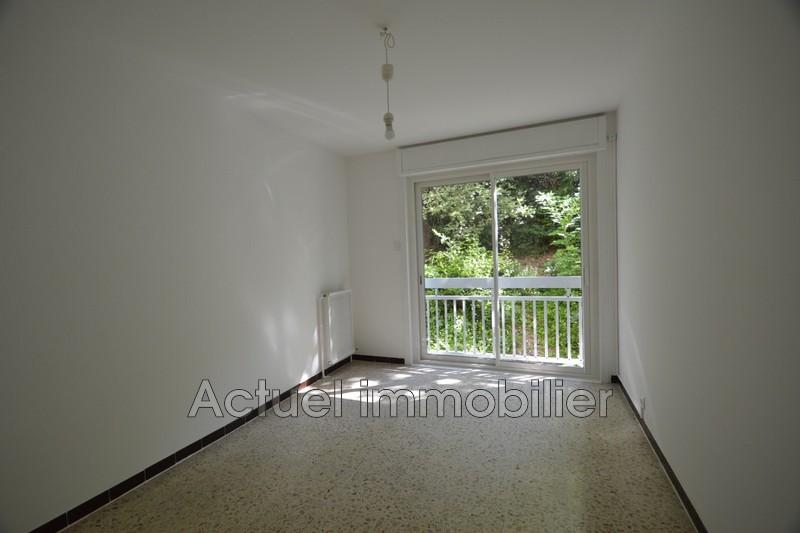 Location appartement Aix-en-Provence DSC_0184.JPG