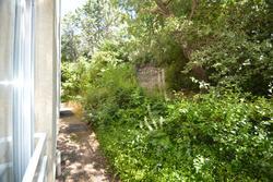 Location appartement Aix-en-Provence DSC_0186.JPG