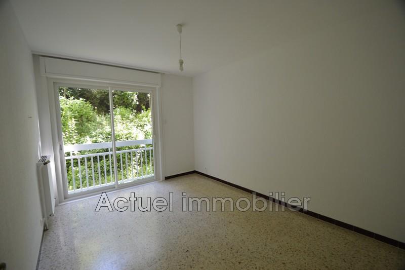 Location appartement Aix-en-Provence DSC_0187.JPG