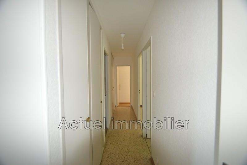 Location appartement Aix-en-Provence DSC_0188.JPG