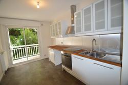 Location appartement Aix-en-Provence DSC_0192.JPG
