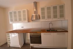 Location appartement Aix-en-Provence DSC_0193.JPG