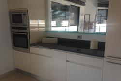 Location appartement Aix-en-Provence IMG_1090.JPG