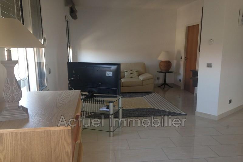 Location appartement Aix-en-Provence  Appartement Aix-en-Provence Centre-ville,  Location appartement  2 pièces   78m²