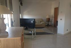Location appartement Aix-en-Provence IMG_1095.JPG