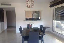 Location appartement Aix-en-Provence IMG_1096.JPG