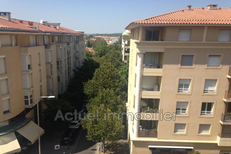 Location appartement Aix-en-Provence IMG_1108.JPG