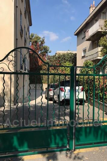 Location appartement Aix-en-Provence IMG_2052