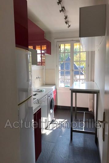 Location appartement Aix-en-Provence IMG_2059