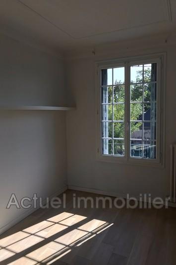 Location appartement Aix-en-Provence IMG_2064