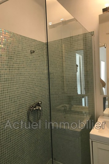 Location appartement Aix-en-Provence IMG_2068