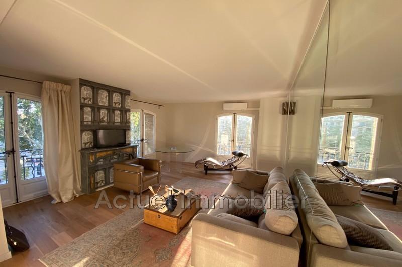 Location appartement Aix-en-Provence  Appartement Aix-en-Provence Centre-ville,  Location appartement  3 pièces   64m²
