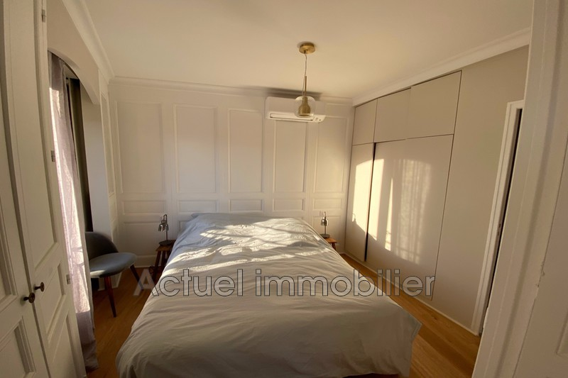 Photo n°5 - Location appartement Aix-en-Provence 13100 - 1 720 €