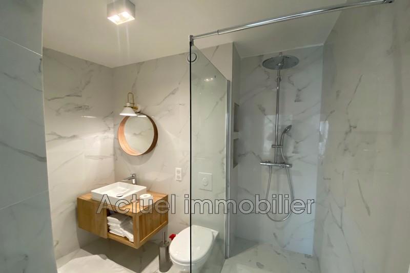 Photo n°6 - Location appartement Aix-en-Provence 13100 - 1 720 €