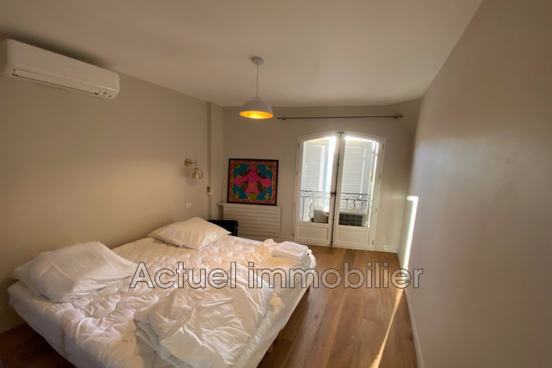 Photo n°7 - Location appartement Aix-en-Provence 13100 - 1 720 €