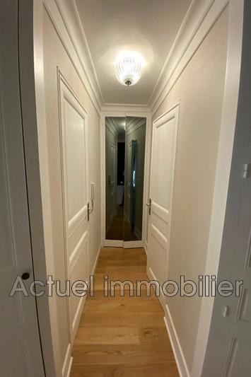 Photo n°9 - Location appartement Aix-en-Provence 13100 - 1 720 €
