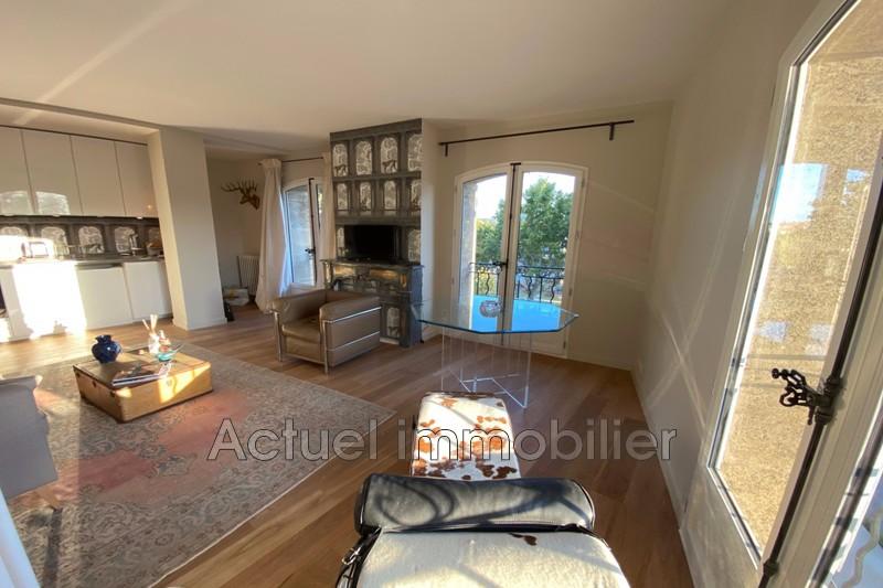 Photo n°2 - Location appartement Aix-en-Provence 13100 - 1 720 €