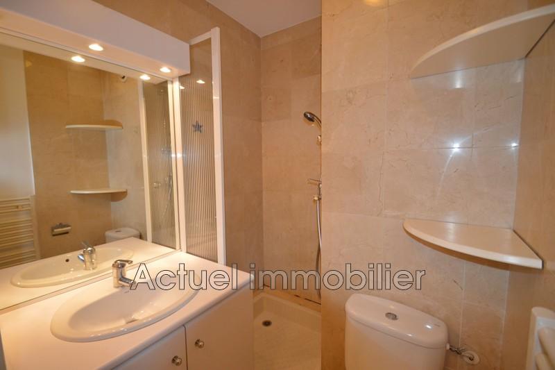 Location appartement Aix-en-Provence DSC_0003.JPG