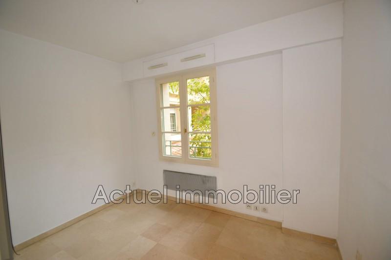 Location appartement Aix-en-Provence DSC_0006.JPG