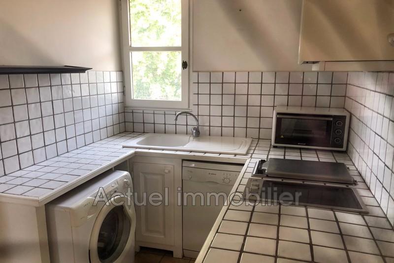 Location appartement Aix-en-Provence IMG_2919