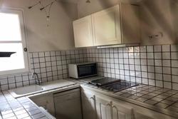 Location appartement Aix-en-Provence IMG_2922