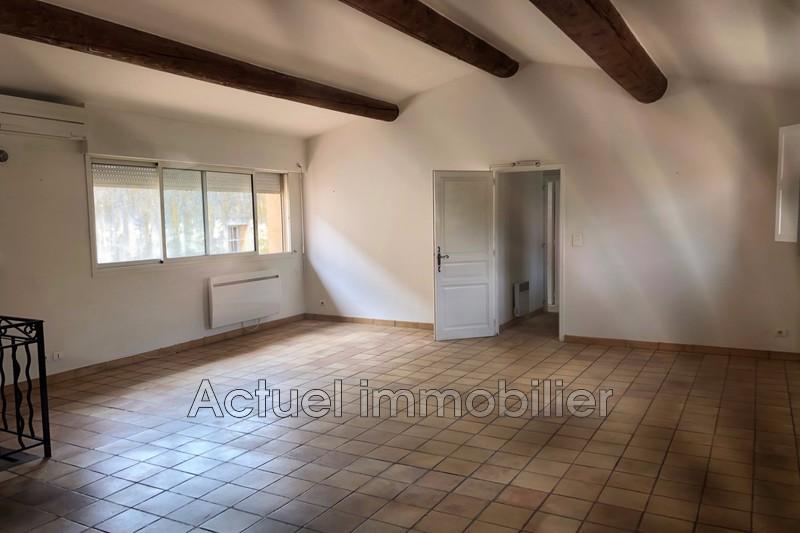 Location appartement Aix-en-Provence IMG_2926