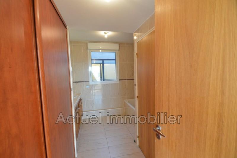 Location appartement Aix-en-Provence DSC_0003